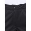 Gonso Pacific Active Hose Damen black